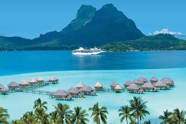 12 Tips To Select Best Overwater Bungalows In Bora Bora