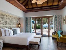 Banana Island Resort Doha