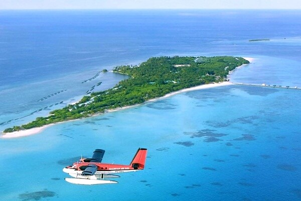 Maldives Weather In March Is March A Good Time To Go To The